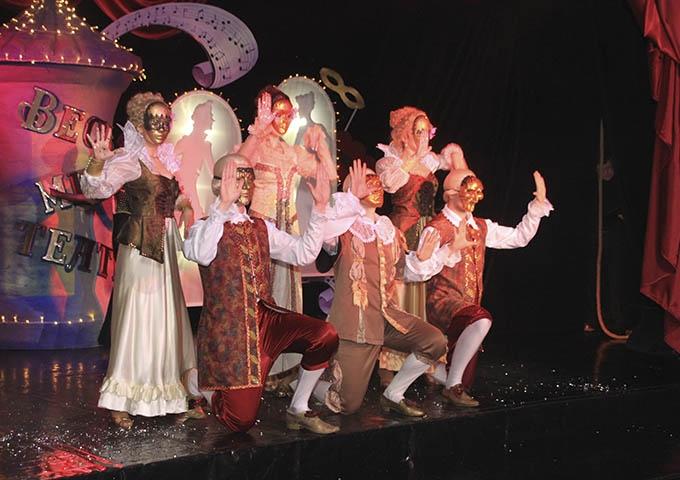 Театр комиссаржевской афиша на сентябрь в новочеркасске театр музыкальной комедии афиша на ноябрь одесса